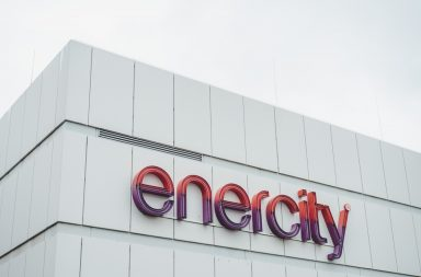Enercity Hannover